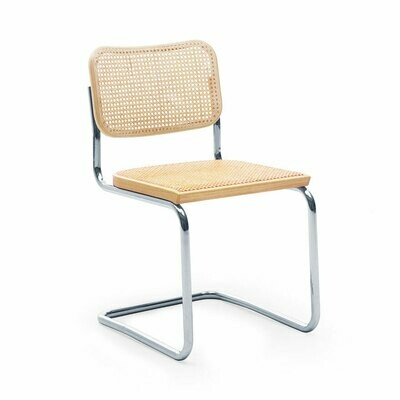 Knoll Cesca Chair