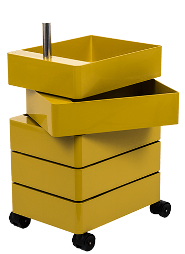 Magis 360° Container