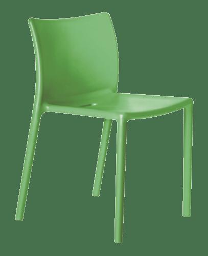 Magis Air Chair Set/4