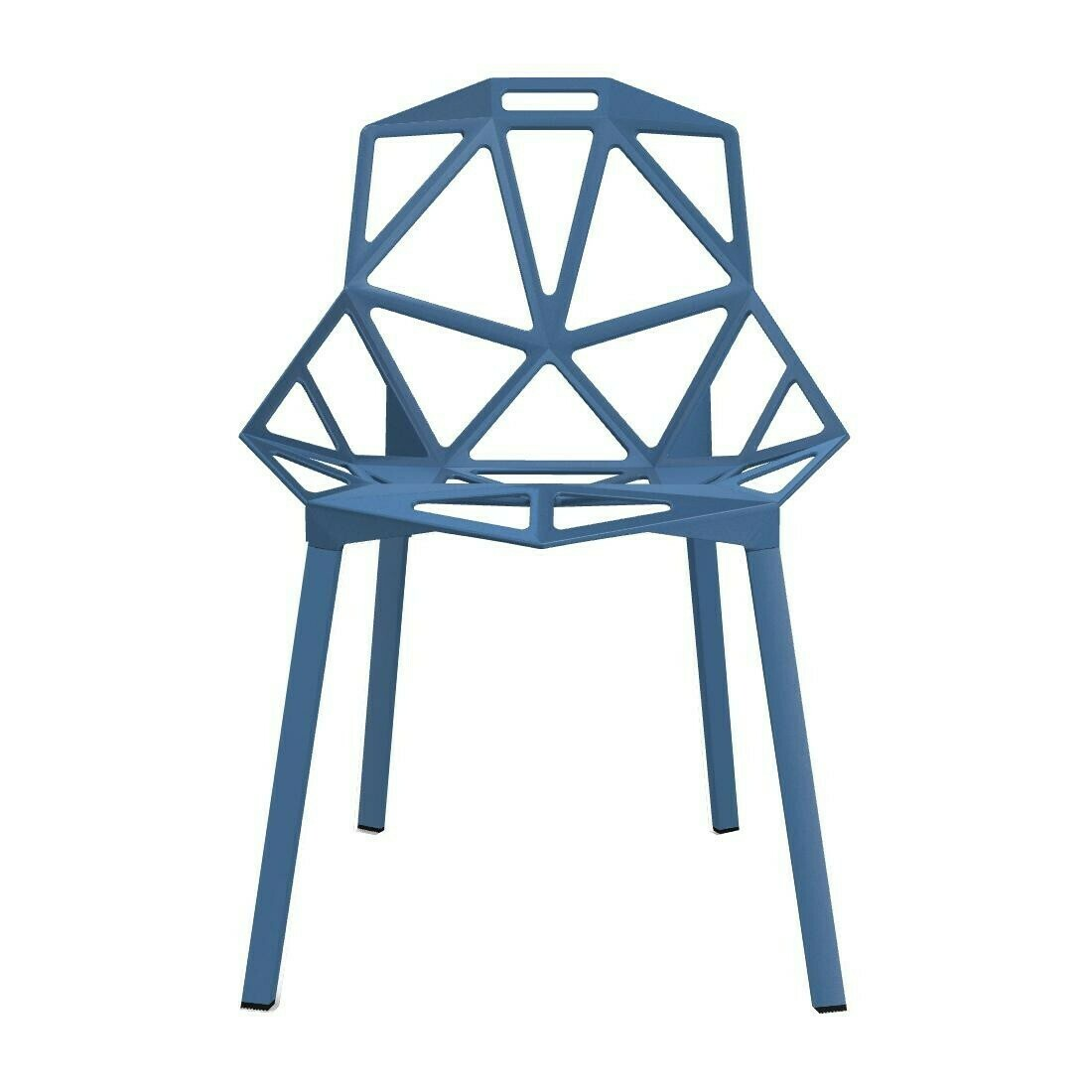Magis Chair_One Set/2