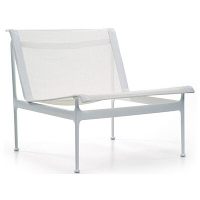 Knoll Swell Seating Collection