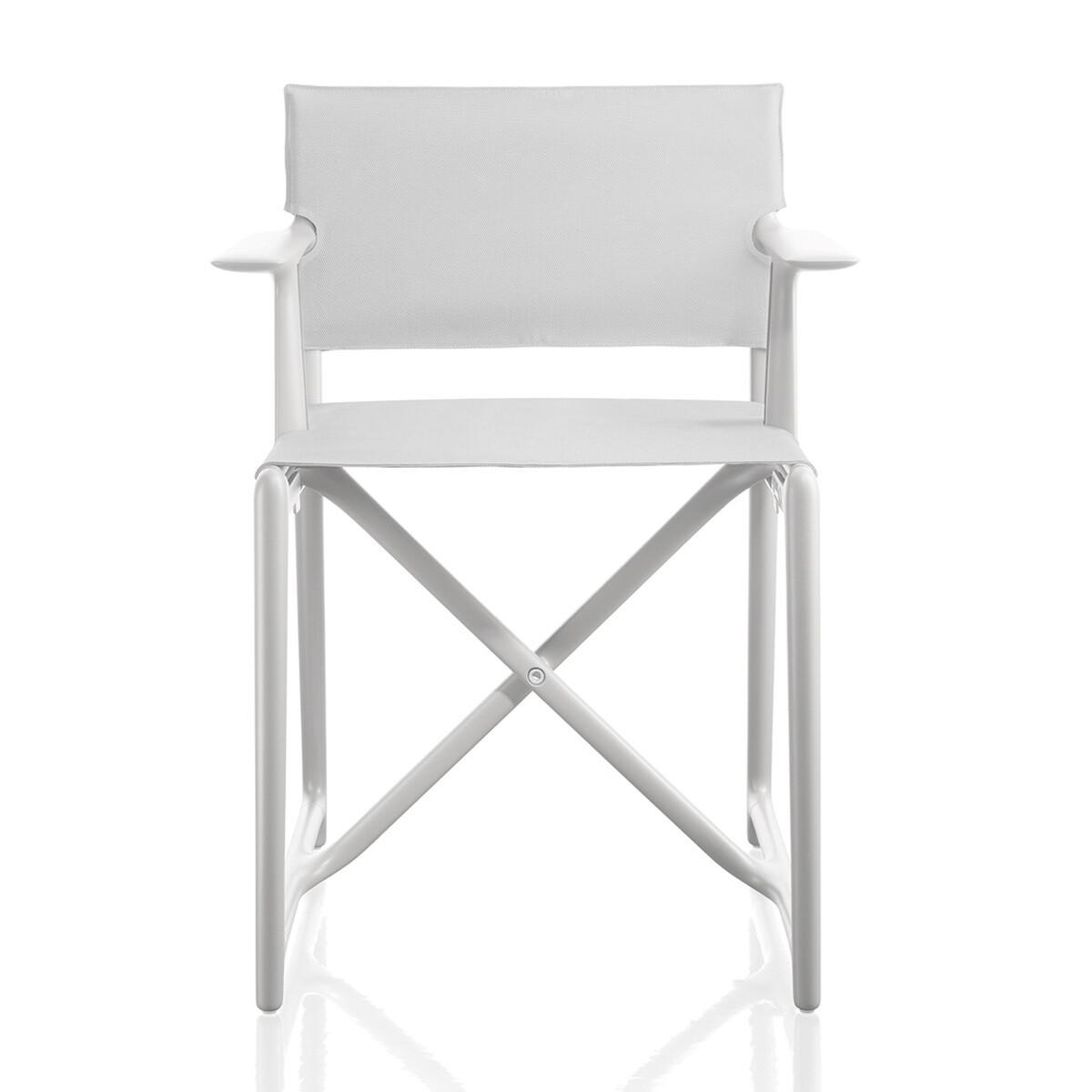 Magis Stanley Chair