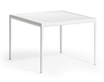 Knoll 1996 Dining Table