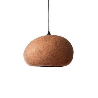 The Pebble Pendant