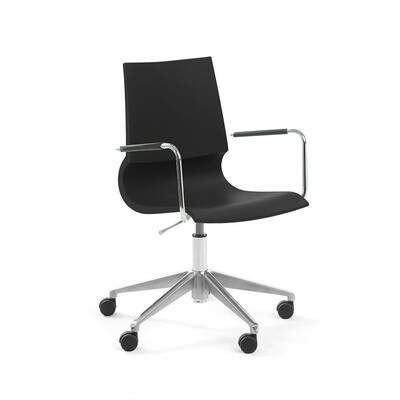 Knoll Marco Maran - Gigi®  Swivel Chair