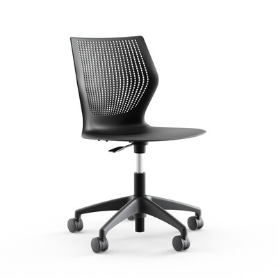 Knoll MultiGeneration Light/High Task Chair