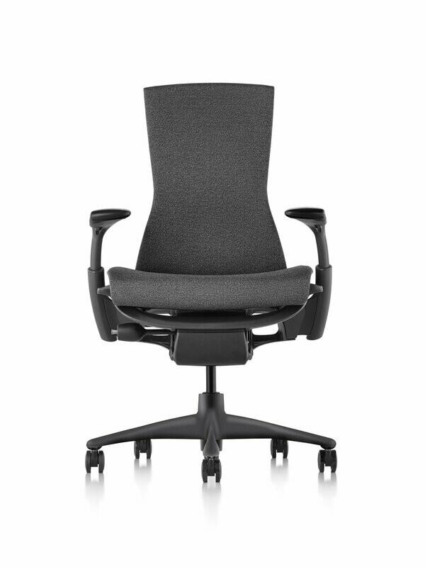 Herman Miller Embody® Chair