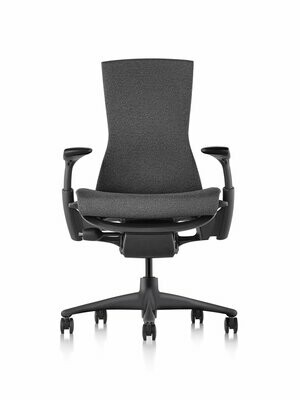 Herman Miller Embody® Chair