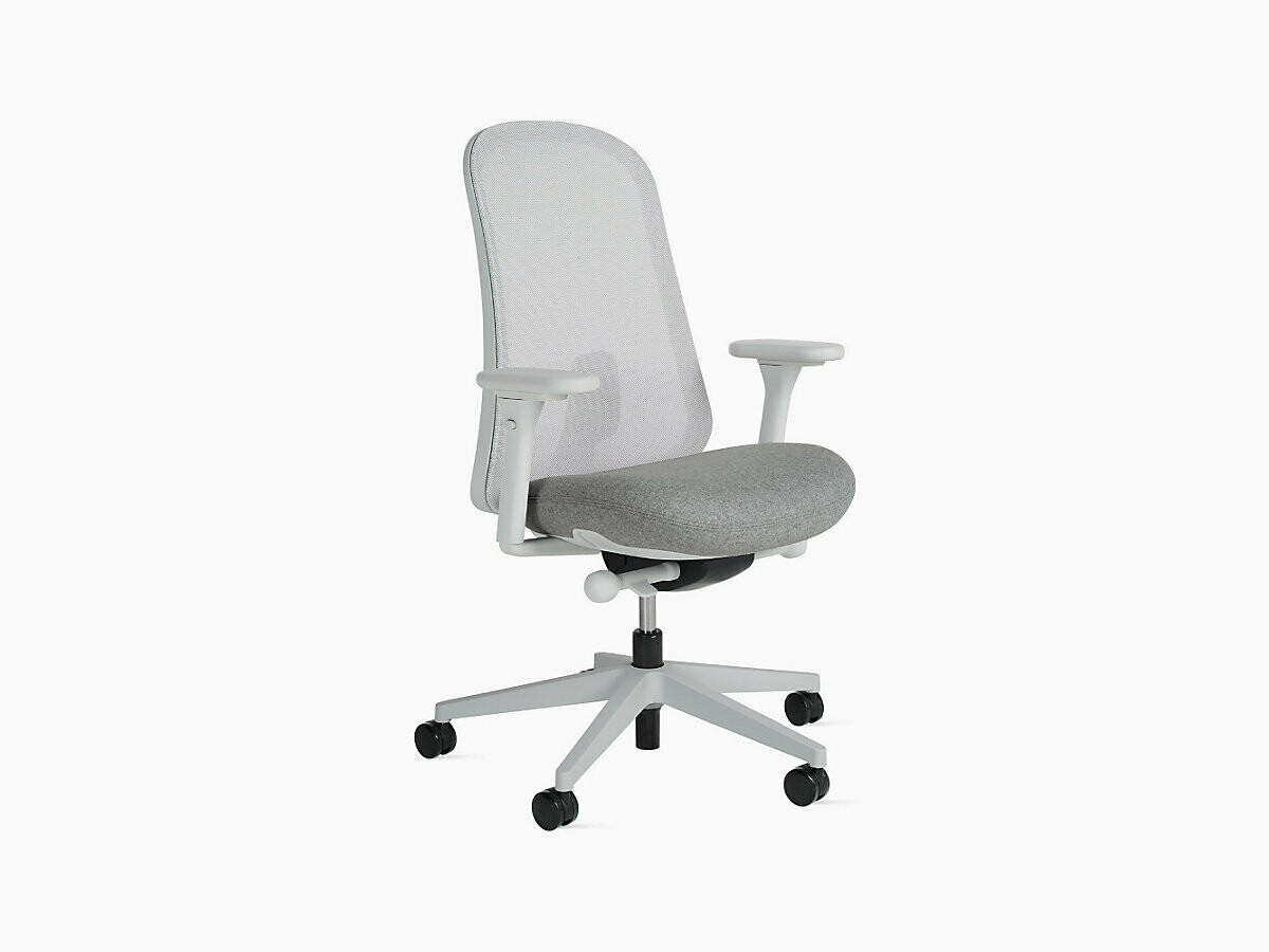 Herman Miller Lino® Chair