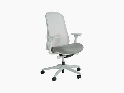 Herman Miller Lino® Chair