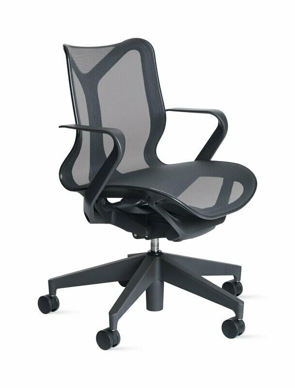 Herman Miller Cosm™ Chair