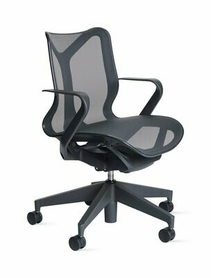 Herman Miller Cosm™ Chair