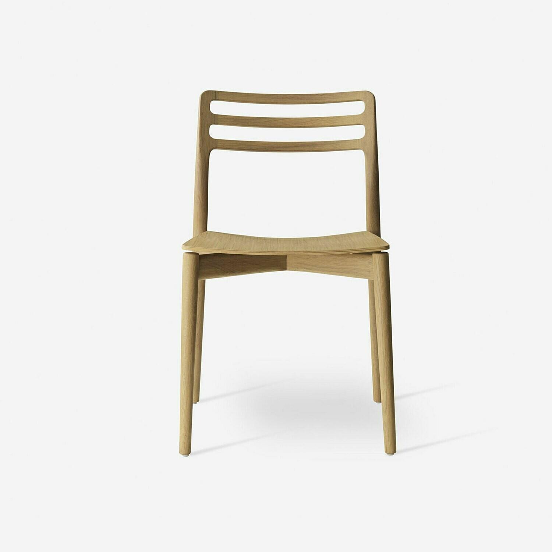 Vipp Cabin chair