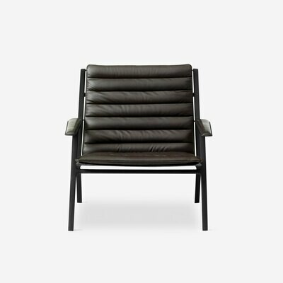 Vipp Lounge chair