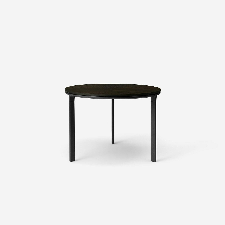 Vipp Coffee table Ø60