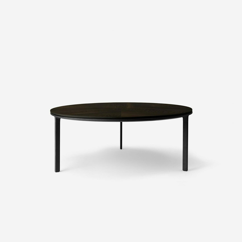 Vipp Coffee table Ø90