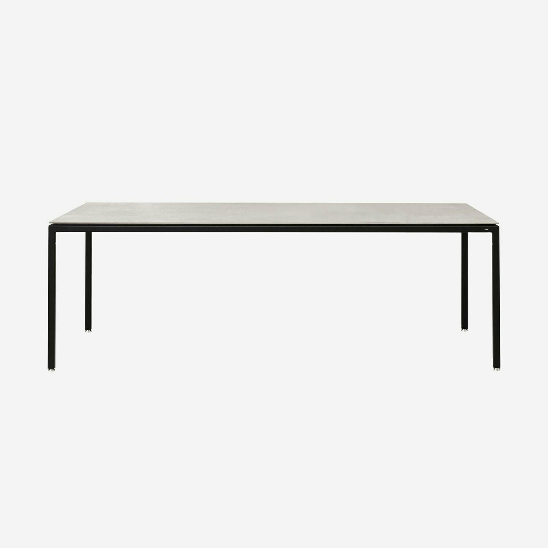 Vipp Table, medium