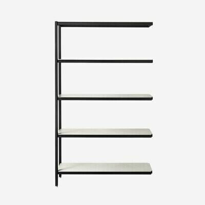 Vipp Rack extension, tall