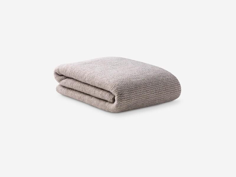 Vipp Wool blanket