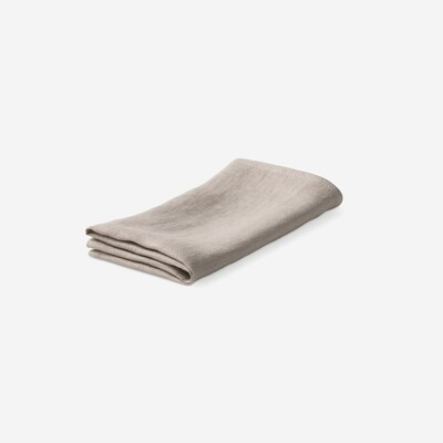 Vipp Cloth napkin 4 pcs.