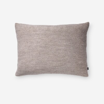 Vipp Wool pillow