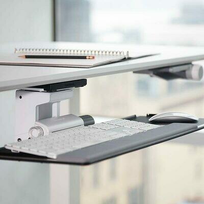 Keyboard Systems