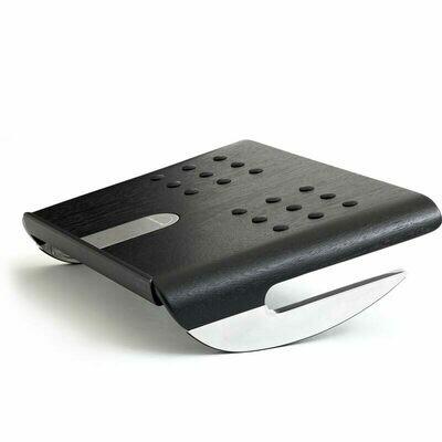 Humanscale FR500 Ergonomic Foot Rocker