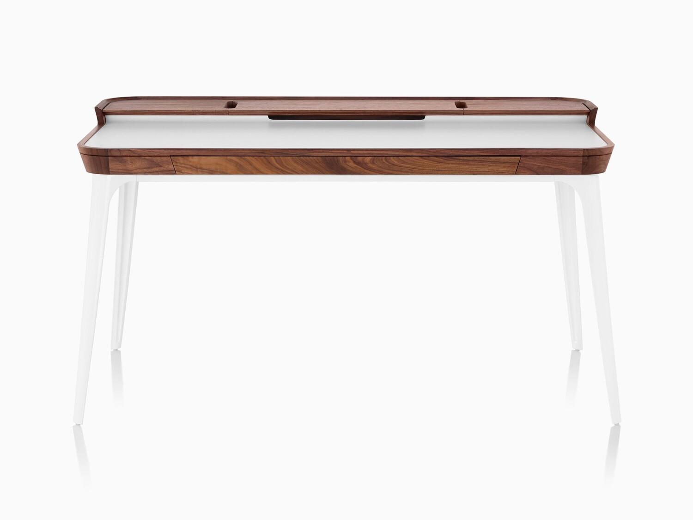 Herman Miller Airia™ Desk