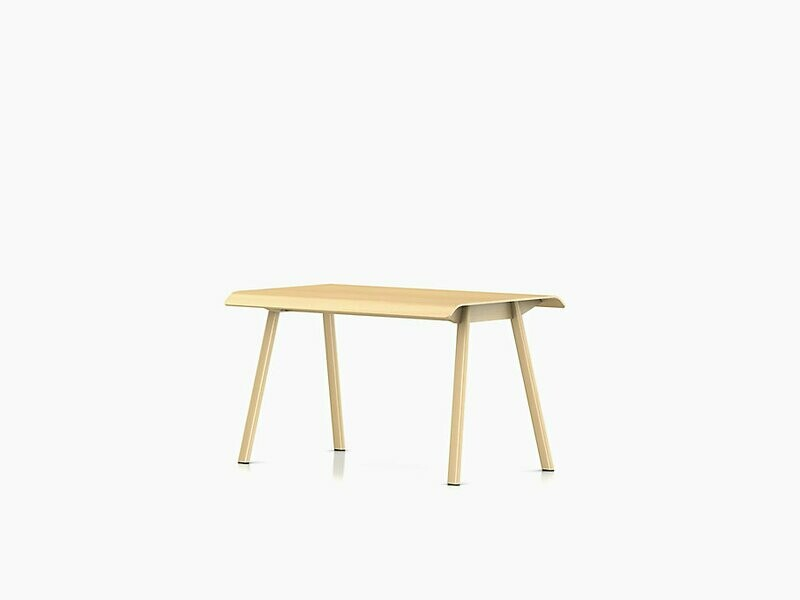 Herman Miller Distil® Table