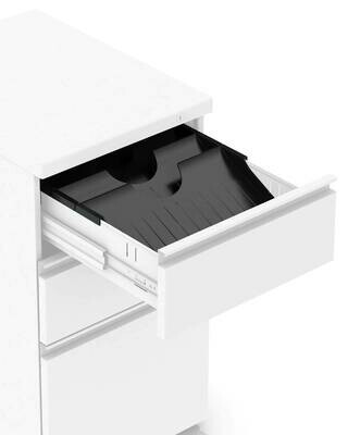 Herman Miller Tu® Stationary Divider