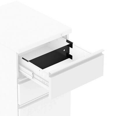 Herman Miller Tu® Drawer Divider