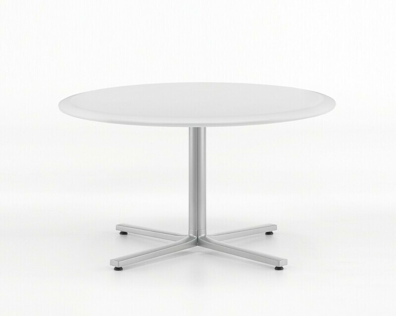 Herman Miller Everywhere™ Table Round