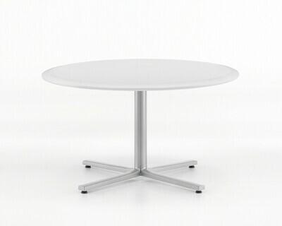 Herman Miller Everywhere™ Table Round