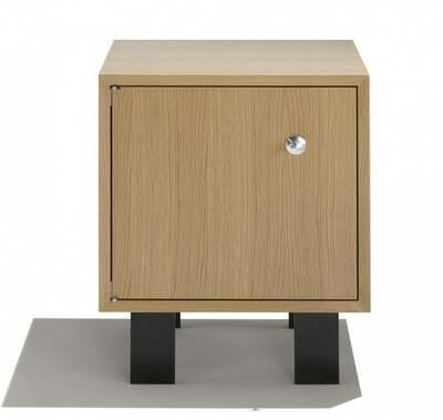 Herman Miller Nelson™ Basic Cabinet Series 16.5 x 18