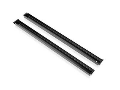 Herman Miller Tu® Front to Back Filing Rail
