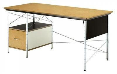 Herman Miller Eames® Desk Unit