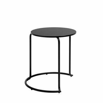 Artek Side Table 606