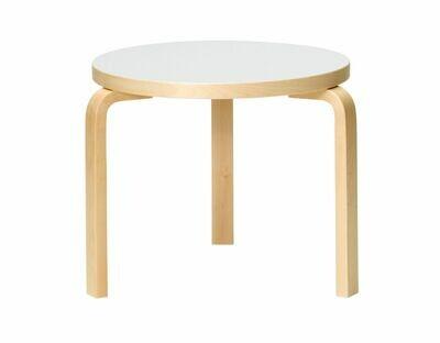 Artek Table 90D