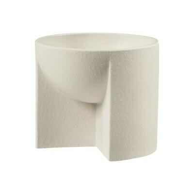 iittala Kuru ceramic bowl 6.25