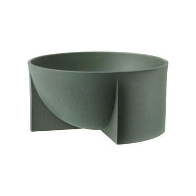 iittala Kuru ceramic bowl 9.5