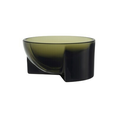 iittala Kuru interior bowl 5