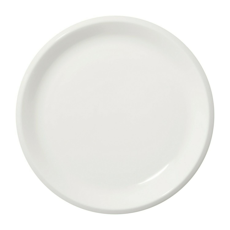 iittala Raami Collection Plates
