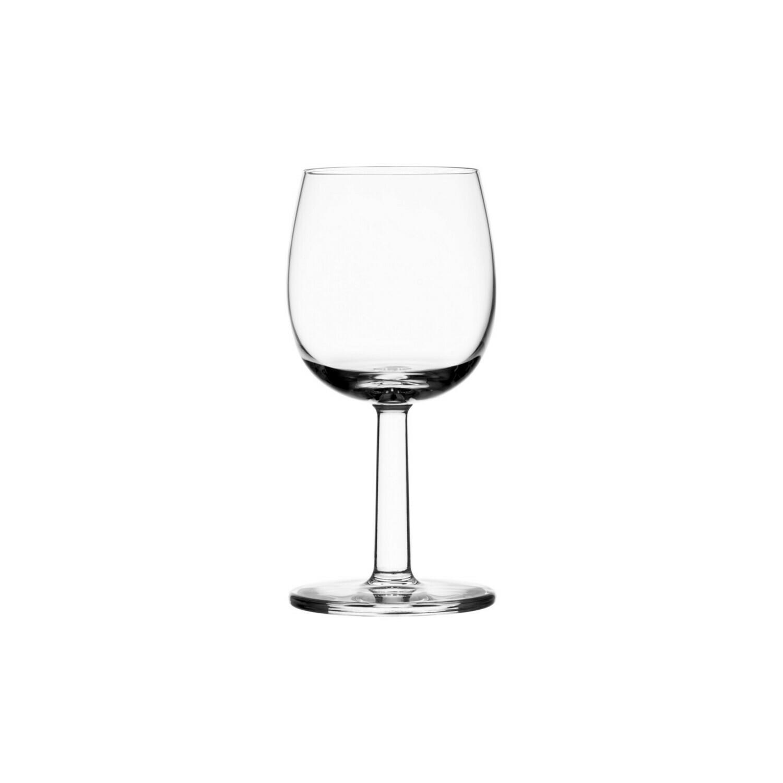 iittala Raami Glassware