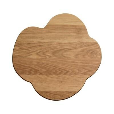 iittala Aalto Serving Tray Oak