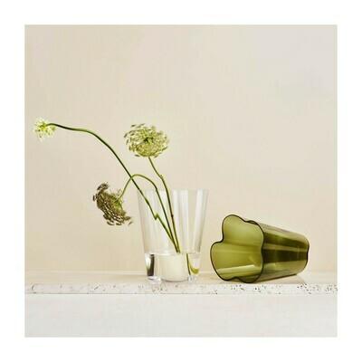 iittala Aalto Vase 10.5