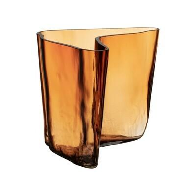 iittala Alvar Aalto Vase 140th Anniversary