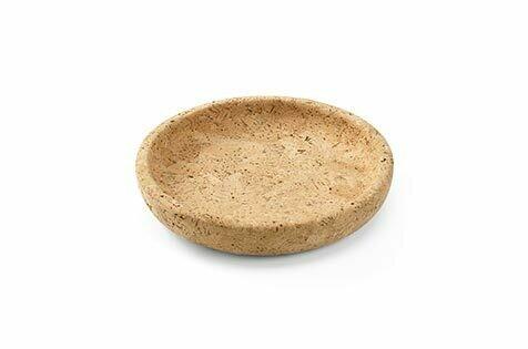 Vitra Cork Bowls