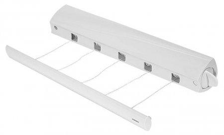 Leifheit Rollfix 210 Drying Rack