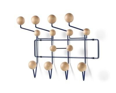Herman Miller® Eames® Hang-It-All®