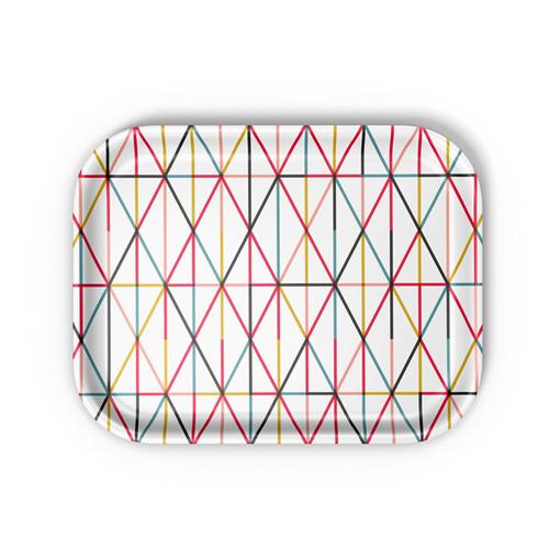 Vitra Classic Tray Medium Grid
